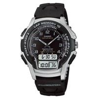 Casio Collection WS-300-1BVEF