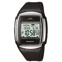 Casio Data Bank DB-E30-1AV