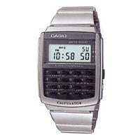 Casio Collection CA-506-1D