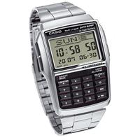 Casio Dress DBC-32D-1AES
