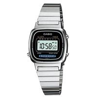 Casio Dress LA670WEA-1EF