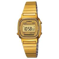 Casio Dress LA670WEGA-9EF