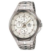 Casio Edifice EF-326D-7AVEF