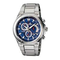 Casio Edifice EF-526D-2AVEF