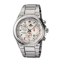 Casio Edifice EF-526D-7AVEF