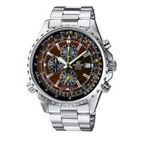 Casio Edifice EF-527D-5AVEF