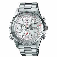 Casio Edifice EF-527D-7AVEF