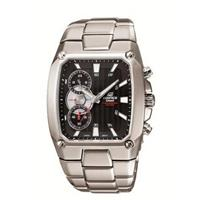 Casio Edifice EF-538D-1AVDF
