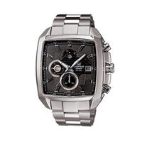 Casio Edifice EF-549D-1AVEF