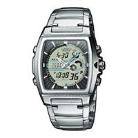 Casio Edifice EFA-120D-7AVEF