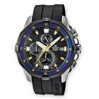 Casio Edifice EFM-502-1AVEF