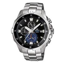 Casio Edifice EFM-502D-1AVEF
