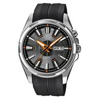 Casio Edifice EFR-102-1A5VEF