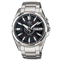 Casio Edifice EFR-102D-1AVEF