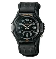 Casio Forester FT-500WV-1BV