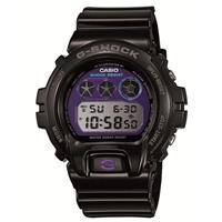 Casio G-Shock DW-6900MF-1ER