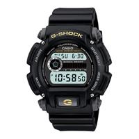 Casio G-Shock DW-9052-1B