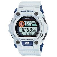 Casio G-Shock G-7900A-7ER