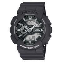 Casio G-Shock GA-110C-1AER