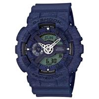 Casio G-Shock GA-110HT-2AER Heathered Color Series