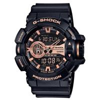 Casio G-Shock GA-400GB-1A4ER