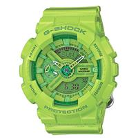 Casio G-Shock GMA-S110CC-3AER