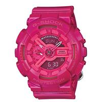 Casio G-Shock GMA-S110CC-4AER