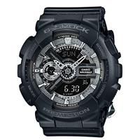 Casio G-Shock GMA-S110F-1AER