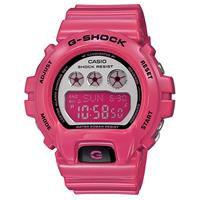 Casio G-Shock GMD-S6900CC-4ER 'S' Series