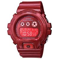 Casio G-Shock GMD-S6900SM-4ER 'S' Series