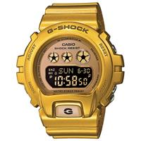 Casio G-Shock GMD-S6900SM-9ER 'S' Series