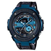 Casio G-Shock GST-200CP-2AER G-Steel