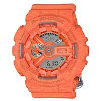 Casio G-Shock S Series GMA-S110HT-4AER