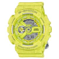 Casio G-Shock S Series GMA-S110HT-9AER