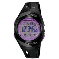 Casio PHYS STR-300-1CEF