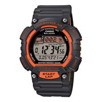 Casio Tough Solar STL-S100H-4AVEF