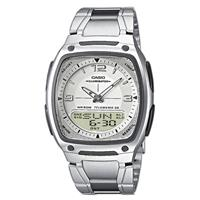 Casio World Dress AW-81D-7AVEF