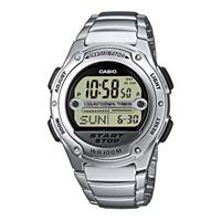 Casio World Dress W-756D-7AVES