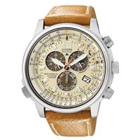 Citizen AS4020-44B Promaster Sky