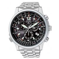 Citizen AS4020-52E Promaster Sky