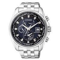Citizen AT9030-55L Eco-Drive Radio Controlled