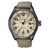 Citizen AW5005-12X Sports