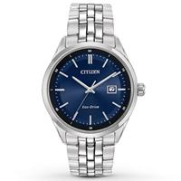 Citizen BM7251-53L Eco-Drive