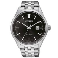 Citizen BM7251-88E Eco-Drive