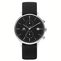 Danish Design horloge IQ13Q975