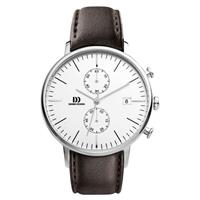 Danish Design horloge IQ48Q975