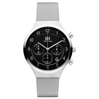 Danish Design horloge IQ63Q1113