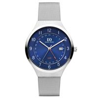 Danish Design horloge IQ68Q1114