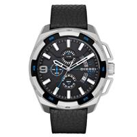 Diesel horloge DZ4392 Heavyweight