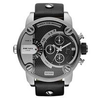 Diesel horloge DZ7256 Little Daddy XL
